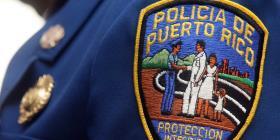 Un hombre enfrenta a un asaltante en Santurce