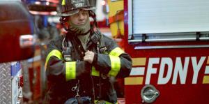 Accidente de helicóptero moviliza a las autoridades a Manhattan