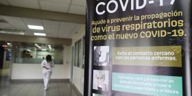 A partir del lunes, quienes trabajen por su cuenta pueden reclamar el estipendio de $500 por el coronavirus