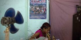 El tema Venezuela está en el centro del aumento de la presión política y económica de Estados Unidos contra Cuba
