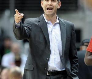 No es cuento lo de los Celtics