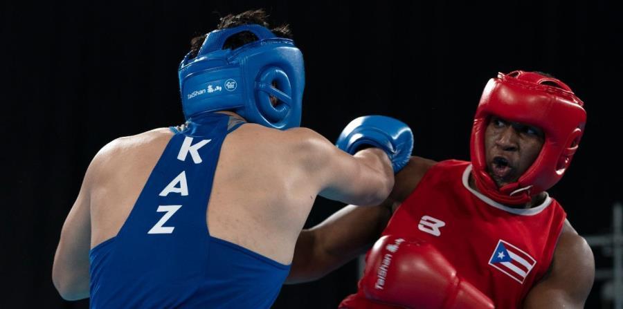 Alvin Canales busca la medalla de bronce en Buenos Aires  d98dc7ff1c726