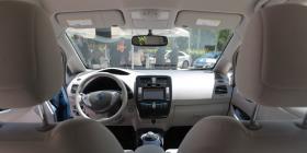 Cierra 2018 con las mayores ventas de autos en 12 años