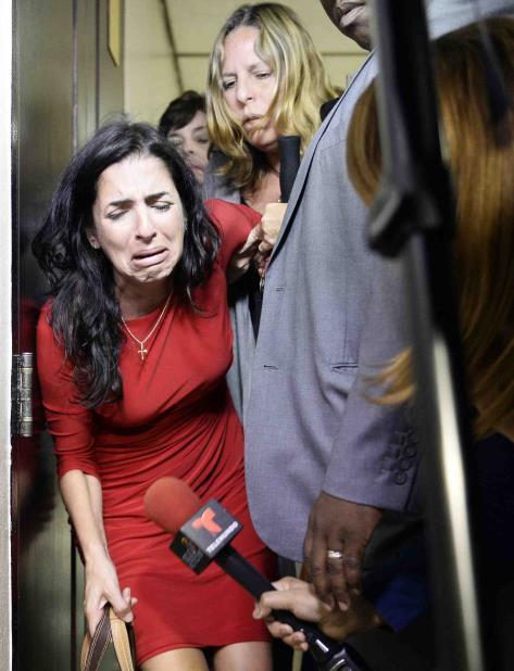 El Manco no irá a juicio por la muerte del niño Lorenzo (vertical-x1)