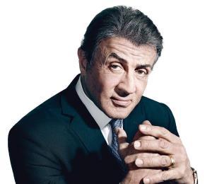 Una joven de 16 años acusó a Sylvester Stallone  por abusos en 1986