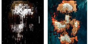 La inteligencia artificial ahora es utilizada para crear obras de arte