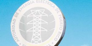 ¿Visiones encontradas sobre la Comisión de Energía?
