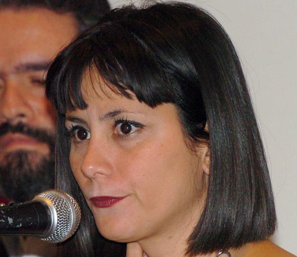 Wendy Guerra