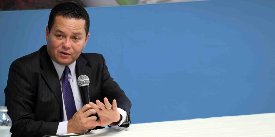 Critican las parrandas nocturnas del alcalde de Guaynabo (horizontal-x3)