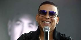 Daddy Yankee se presentará en el programa de James Corden