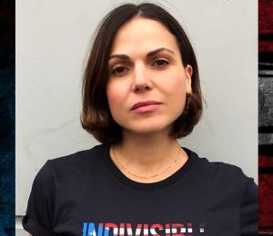 Puerto Rico Comic Con y celebridades de Hollywood recaudan fondos