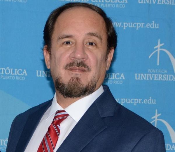 Hernán Vera Rodríguez