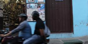Serie de sismos pone en alerta al oriente cubano