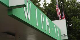Medida busca evitar cierre de WIPR en Mayagüez