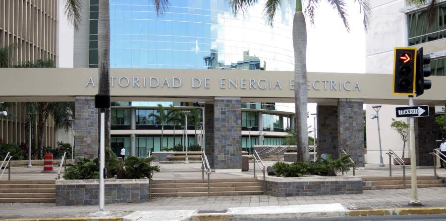 Díaz Granados fue designado como sustituto de Walter Higgins, quien ayer dimitió por razones personales y económicas. (horizontal-x3)
