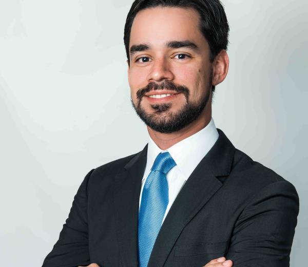Jaime Aponte Ortiz