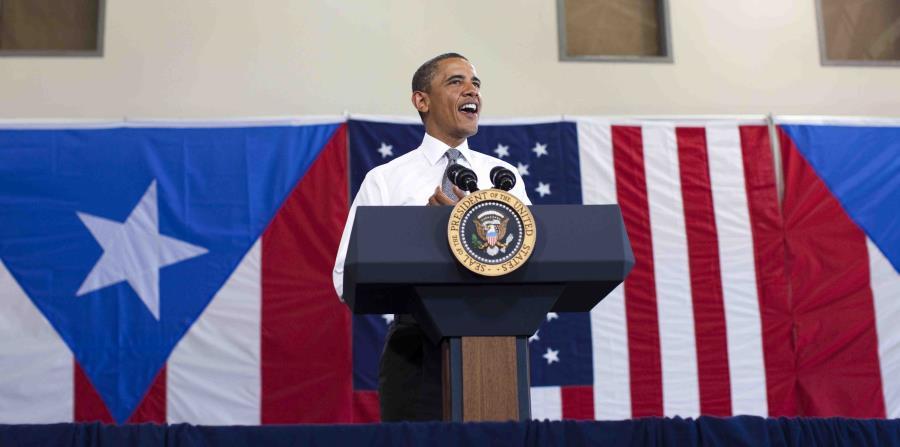 Seis visitas oficiales de presidentes de Estados Unidos (horizontal-x3)