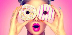Edúcate sobre la diabetes