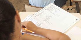 Educación cancela las pruebas META de este semestre