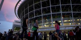 Guía de wikén: Premios Tu Música Urbano