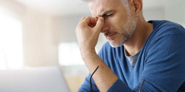 Conoce los tipos más comunes de dolores de cabeza