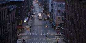 La Casa Blanca asegura que otras zonas metropolitanas deben mirarse en el espejo de Nueva York