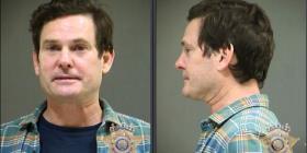 """Arrestan por conducir ebrio al protagonista de la película """"E.T."""""""