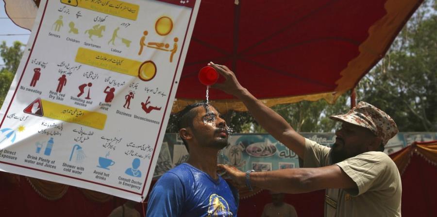 Ola de calor en Pakistan (horizontal-x3)