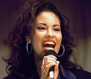 Netflix apuesta a la vida de Selena para su próxima serie