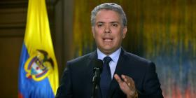 Cuba no entregará a negociadores del Ejército de Liberación Nacional