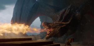 Game of Thrones: el trono que no fue y lo que vendrá