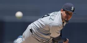 MLB prohíbe la participación de sus peloteros en la liga invernal de Venezuela