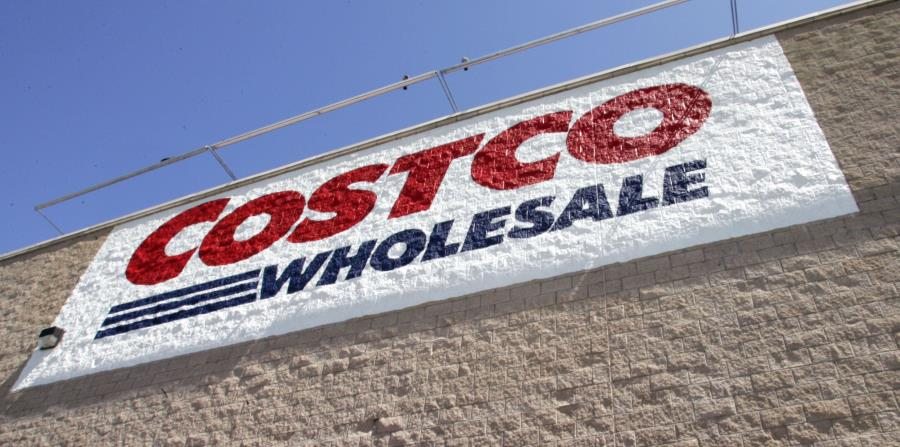 """""""Nuestros 4 almacenes: Bayamón este (Los Filtros), Bayamón oeste, Carolina y Caguas continúan abiertos"""