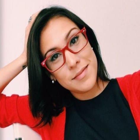 Laura Mercedes Coss Guzmán