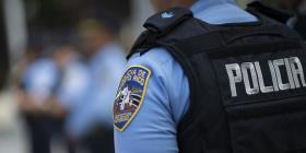 Agente de viajes en Orlando le ofrece vacaciones pagadas al policía que mató a asaltante en panadería
