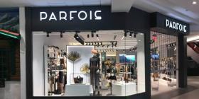 Parfois abre su primera tienda de Puerto Rico en San Patricio Plaza
