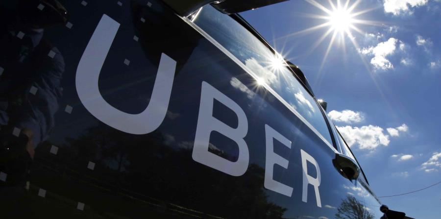 Uber alcanza el sur y el oeste