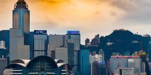 Los 10 países más ricos del mundo del 2018