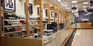 La perfumería Preciosa abrirá tres nuevas tiendas
