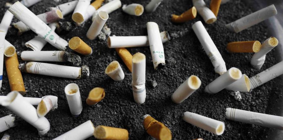 Nueva York sería el lugar más caro de Estados Unidos para comprar cigarrillos (horizontal-x3)