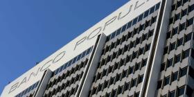"""El Banco Popular alerta que algunas tarjetas de sus clientes fueron """"comprometidas"""""""