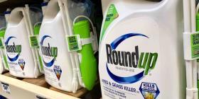 Bayer llega a acuerdos en demandas por el uso del herbicida Roundup
