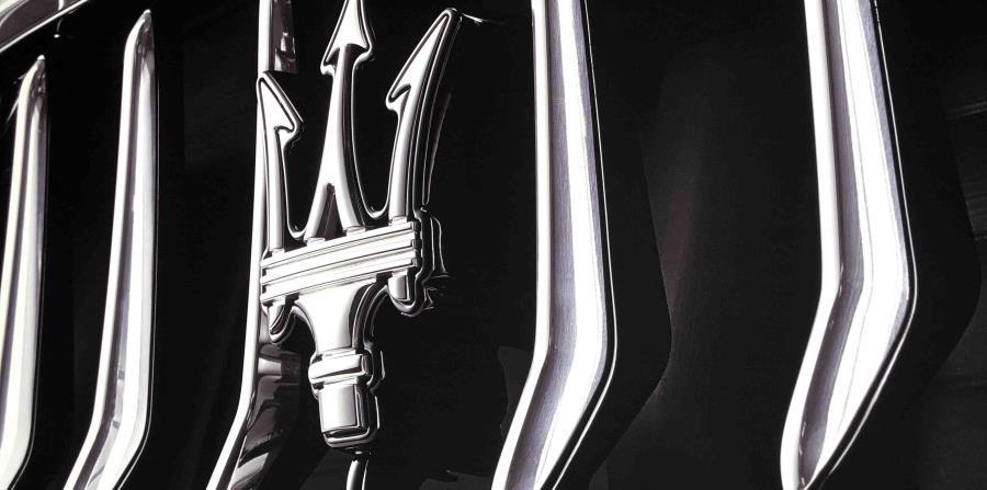 Maserati comenzará la producción de los modelos GranTurismo y GranCabrio con motor 100 % eléctrico. (Suministrada)