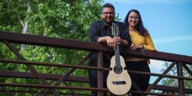 Juan Luis Guerra inspira a la agrupación boricua en la diáspora Sonido Tré