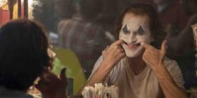 """Joker"" encabeza las taquillas por segunda semana"