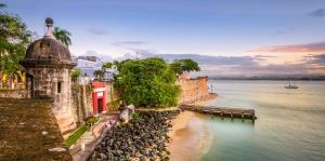 Puerto Rico y otros 49 destinos para visitar en el 2019, según Travel + Leisure