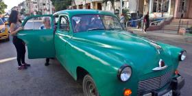 Negocios privados podrán contratarse con los públicos en Cuba