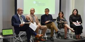 Red de Fundaciones se transforma en Filantropía Puerto Rico