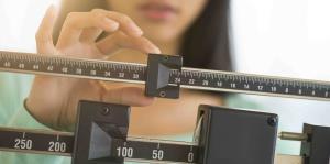 Seis hábitos que no sabes que aumentan el riesgo de desarrollar diabetes