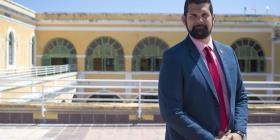 El Instituto de Cultura Puertorriqueña se afilia a organización internacional
